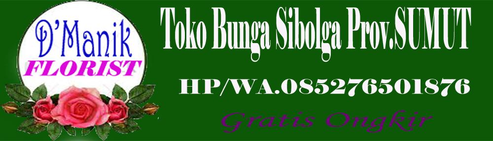 Toko Bunga di Kota Sibolga 085276501876